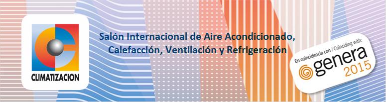 grupotodaire_climatizacion2015