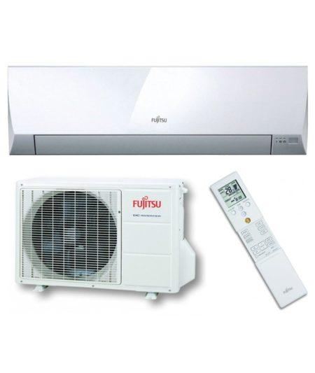 Fujitsu-ASY25ui-LLC-mejor-aire-acondicionado-barato-450x533