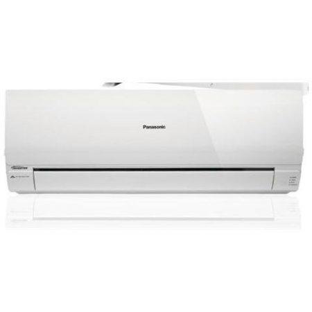 PANASONIC-CS-E12QKEW-mejor-aire-acondicionado-calidad-precio-450x450
