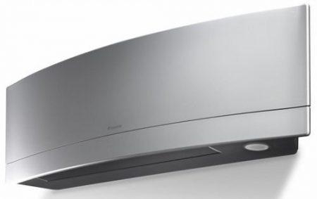 comprar-buen-aire-acondicionado-Daikin-Inverter-450x283