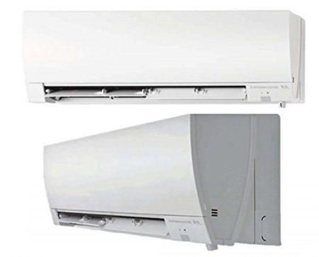 mejor-aire-acondicionado-B017C8XKRM-450x362